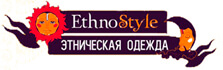 etno_stayle