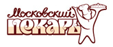 logo_moscow_tort